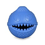 Jolly Pets™ Monster Ball™ 2 1/2-Inch Rubber Pet Toy
