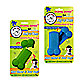 Jolly Pets™ Brainy Bones® Pet Puzzle Toys