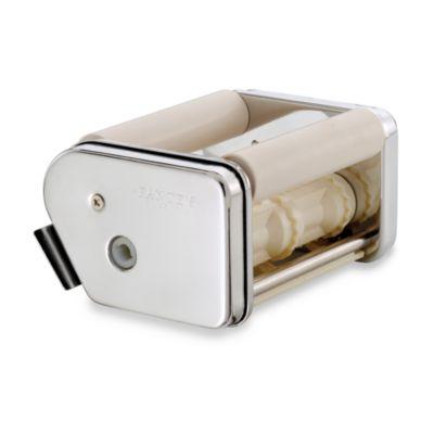 Fante's Pasta Machine