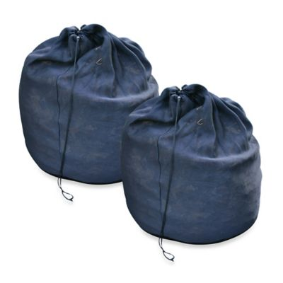 Riverstone Portable Composting Sacks