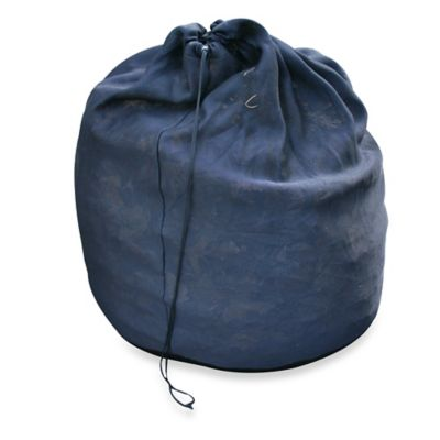 Riverstone Portable 100-Gallon Composting Sack