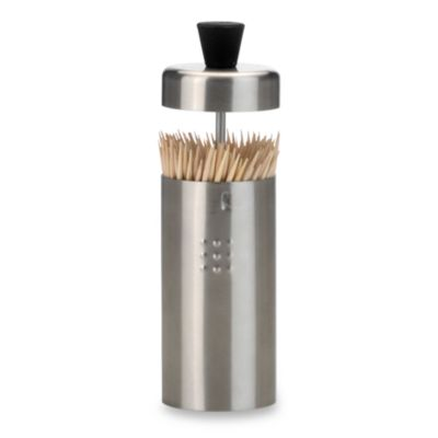BergHOFF® Orion Toothpick Holder