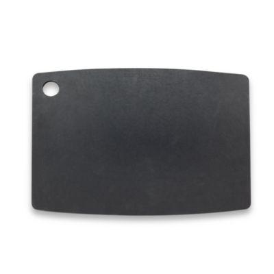 Epicurean® Slate 14 1/2-Inch x 11 1/4-Inch Cutting Board