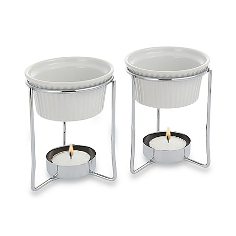 Progressive® Butter Warmers (Set of 2)