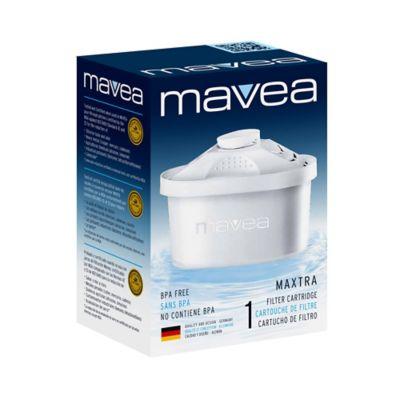 Mavea Water