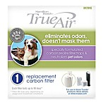 Hamilton Beach® TrueAir™ Plug-Mount™ Replacement Filter for Pet Odors