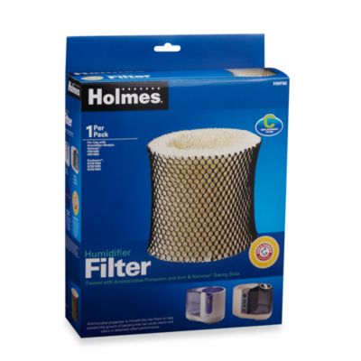 Holmes® Humidifier Filters