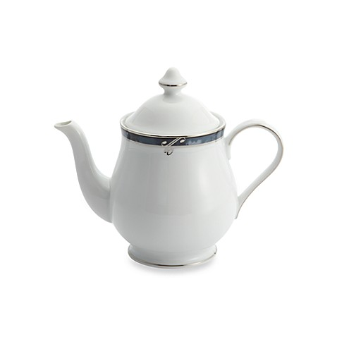 Moonstone 27-Ounce Teapot