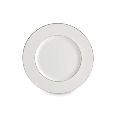 Lenox® Tribeca® 9-Inch Accent Plate