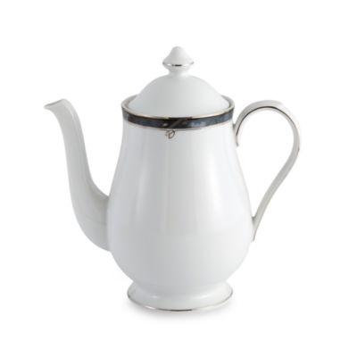 Moonstone 40-Ounce Coffeepot