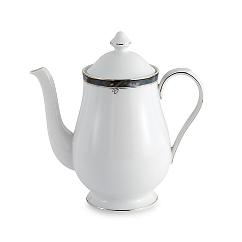 Moonstone 40-Ounce Coffeepot
