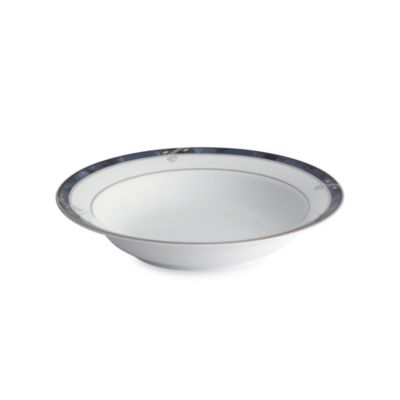 Moonstone 8-Inch Soup/Cereal Bowl