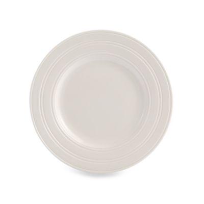 Wedgwood® Jasper Conran Casual Cream 9-Inch Salad Plate