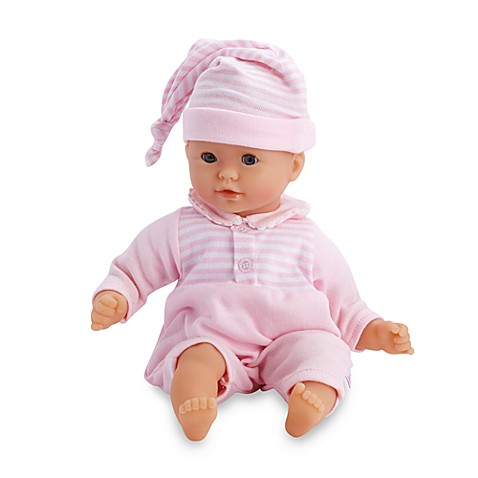 Corolle® Calin Charming Pastel 12-Inch Baby Doll