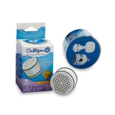 buy filter shower head from bed bath beyond. Black Bedroom Furniture Sets. Home Design Ideas