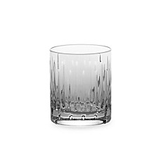 Reed & Barton® Soho 12-Ounce Double Old-Fashioned (Set of 4)