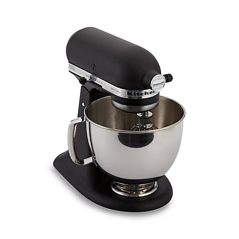 Buy Kitchenaid 174 Artisan 174 5 Qt Stand Mixer In Imperial
