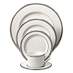 Lenox® Murray Hill 5-Piece Place Setting