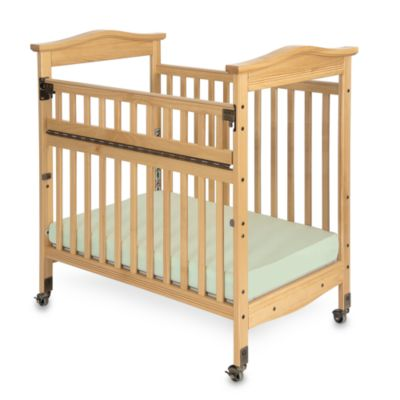 Foundations® Biltmore™ Crib