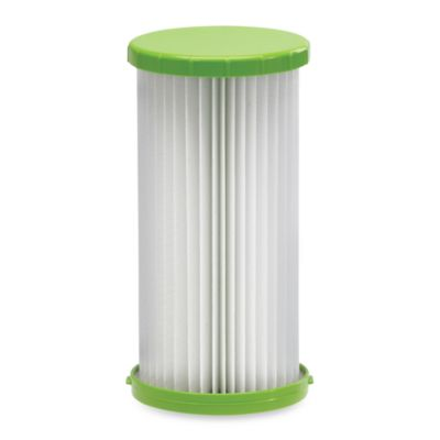 GermGuardian® Replacement HEPA Filter (1 Filter)