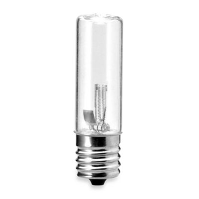 Replacement Bulb for Pure Guardian® UV-C Pluggable Air Sanitizer