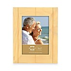 Prinz Seaside Sand Wood Frames