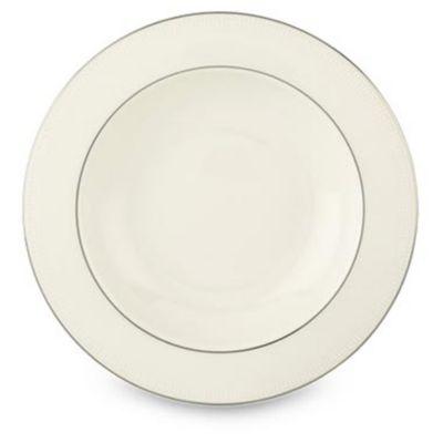 Lenox® Tribeca® 9-Inch Rim Soup Bowl