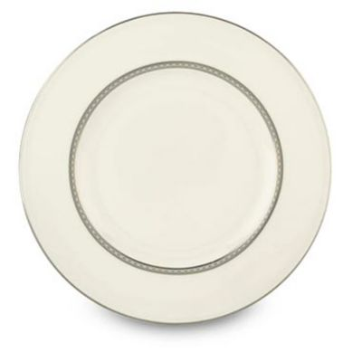 Lenox® Murray Hill 9-Inch Accent Plate