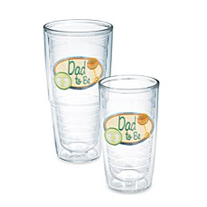 Tervis® Dad To Be Tumbler