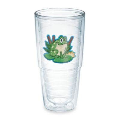 Tervis® Frog 24-Ounce Tumbler