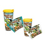 Tervis® Cheeseburger in Paradise Wrap Tumbler with Lid