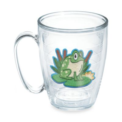 Tervis® Frog Insulated Drinkware