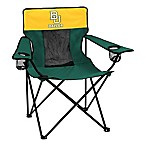 Baylor University Deluxe Chair