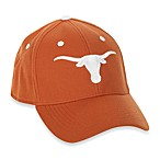 University of Texas One-Fit Adult Fitted Hat