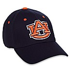 Auburn University One-Fit Adult Fitted Hat
