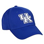 University of Kentucky One-Fit Adult Fitted Hat
