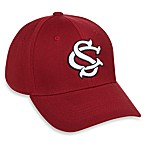 University of South Carolina One-Fit Adult Fitted Hat