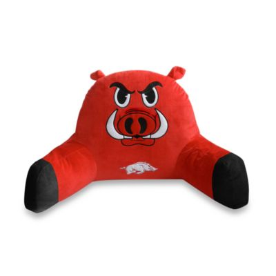 MascotWear™ Collegiate Backrest in University of Arkansas