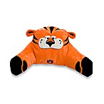 Auburn University MascotWear™ Collegiate Backrest