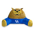 MascotWear™ Collegiate Backrest in University of Kentucky