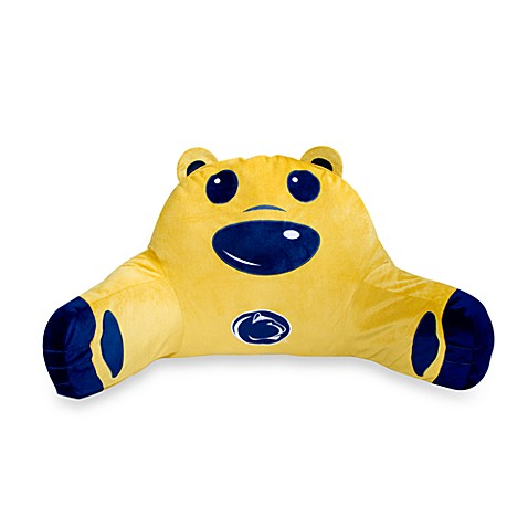 MascotWear™ Collegiate Backrest in Penn State