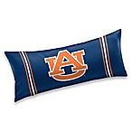 Auburn University Body Pillow