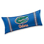 University of Florida Body Pillow