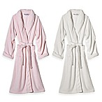 Elizabeth Arden™ Size Small/Medium Ultra Plush Robe