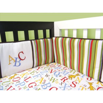 Buy Dr Seuss Baby Bedding From Bed Bath Amp Beyond