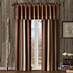 River Run Window Valance