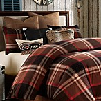 Grand Canyon Comforter Collection