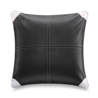 Grand Canyon 20-Inch Square Toss Pillow