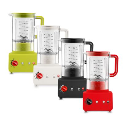 Bodum® 42-Ounce Bistro Electric Blenders
