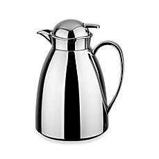 BergHOFF® Cook & Co. 4-Cup Carafe